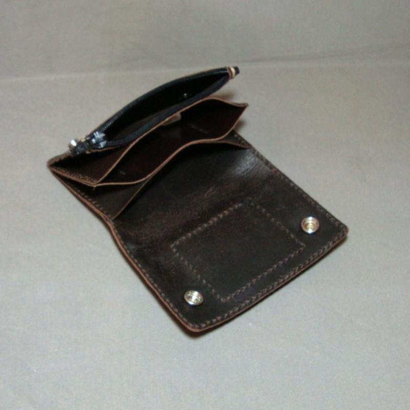 e0112f50973 Cinturón de cuero negro - Artesanía Maraya
